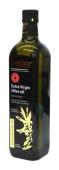 Оливковое масло Терра Крета (Terra Creta) extra virgen 0,75 л – ИМ «Обжора»