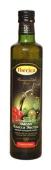 Оливковое масло Иберика (Iberica) экстра 500 г – ИМ «Обжора»