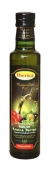 Оливковое масло Иберика (Iberica) экстра 250 г – ІМ «Обжора»