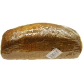 Хлеб Монастырский нарезка Золотое зерно Украины 300 г – ІМ «Обжора»