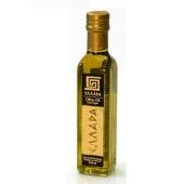 Оливковое масло Эллада (Ellada) Extra Virgin 0,25 л – ИМ «Обжора»