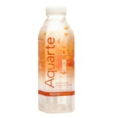 Вода Акварте (Aquarte) с экстрактом Ацероли и Апельсина 0,5 л – ИМ «Обжора»