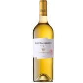 Вино Бартон & Гестье (B&G)  Сотерн сладкое белое – ИМ «Обжора»