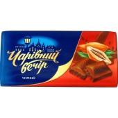 Шоколад Даерс Дивный вечер черный 100г – ИМ «Обжора»
