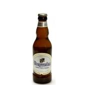 Пиво Хугарден (Hoegaarden) White 0,3 л. – ИМ «Обжора»