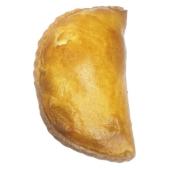Пирожки Караимские с капустой – ИМ «Обжора»