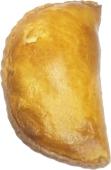 Пирожки Караимские с мясом – ИМ «Обжора»