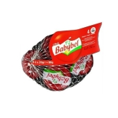 Сыр Бейбибел (Babybel) Мини 45% 80 г – ИМ «Обжора»