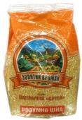 Крупа пшеничная Артек Золотой урожай 700 г – ИМ «Обжора»