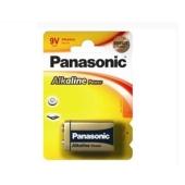 Батарейки Панасоник (Panasonic) LR 03 Alkaline 2BP – ІМ «Обжора»