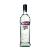 Вермут Чинзано (Cinzano) бьянко 0,5 л. – ИМ «Обжора»