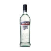 Вермут Cinzano Bianco 500 мл 15% – ІМ «Обжора»