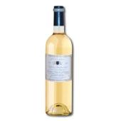 Вино Жан-Батист Оди (Jean-Baptiste Audy) Шато Перуше Кюве 0,75 л – ИМ «Обжора»
