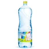 Вода Аквуля 2л – ІМ «Обжора»
