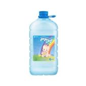 Вода Аквуля 6 л – ИМ «Обжора»