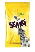 Семечки подсолнечника очищенные солёные Семки 35г – ИМ «Обжора»