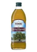 Масло Ривано (Rivano) оливковое 1л Extra vergine – ІМ «Обжора»