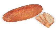 Хлеб Булкин Одесский новый пшенично-ржаной 850 г – ИМ «Обжора»