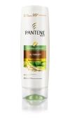 Бальзам-ополаскиватель Пантин (PANTENE) Слияние с природой для тонких и слабых волос, 180 мл – ИМ «Обжора»