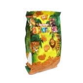 Печенье Бисквит-шоколад (ХБФ) Зоологическое 180 г – ИМ «Обжора»