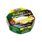 Сыр Альпенхайн Камамбер 125 г – ИМ «Обжора»