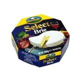 Сыр Альпенхайн (Alpenhain) Бри 125 г – ІМ «Обжора»
