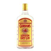 Джин Гордонс (Gordon's) 0,375 л – ИМ «Обжора»