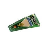 Сыр Грано Падано (Grana Padano) Занетти 200 г 32% – ИМ «Обжора»
