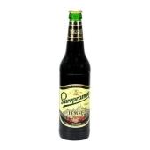 Пиво Старопрамен темное 0.5 л. – ИМ «Обжора»
