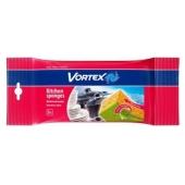 Губка Вортекс (Vortex) кухонная 5 шт – ИМ «Обжора»