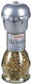 Приправа Котани (Kotanyi) Для мясных блюд-мельница 40 г – ИМ «Обжора»