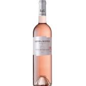 Вино Бартон & Гестье (B&G) Кот де Прованс – ИМ «Обжора»