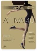 Омса (OMSA) attiva 40 fumo II – ИМ «Обжора»