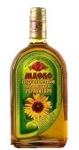 Подсолнечное масло Агросельпром домашнее украинское 0,5 л – ИМ «Обжора»