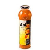 Сок Ани (Ani) Абрикосовый 0,5 л. – ИМ «Обжора»