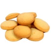 Печенье Союз-кондитер Кукурузное сдобное – ІМ «Обжора»