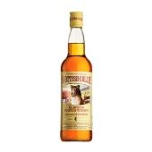 Виски Скотиш Хантер (Scottish Hunter) 3 года 0,5 л. – ИМ «Обжора»
