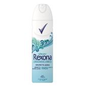 Дезодорант-спрей Рексона (REXONA) Свежесть душа 150 мл – ИМ «Обжора»