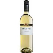 Вино Фолонари (Folonari) Соаве, белое сухое 0,75 л – ИМ «Обжора»