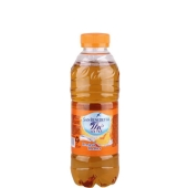 Чай Сан-Бенедетто 0.5л персик – ІМ «Обжора»