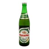 """Пиво """"Оболонь"""" светлое, 0.5 л – ИМ «Обжора»"""