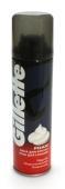 Пена для бритья Джилет (GILLETTE) GILL Регулярная 200 мл – ИМ «Обжора»