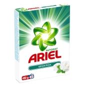 Стиральный порошок Ариель Белая роза Автомат 450 г – ИМ «Обжора»