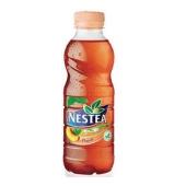 Чай холодный Нести (Nestea) персик 0.5 л – ИМ «Обжора»
