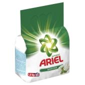 Стиральный порошок Ариель (Ariel) Белая роза Автомат 1,5 кг – ИМ «Обжора»