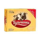 Масло-спред Тульчинка N1 72,5% 200 гр. – ИМ «Обжора»
