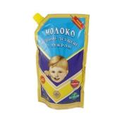 Сгущеное молоко Первомайский МКК 8,5% 440г гост – ИМ «Обжора»