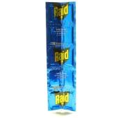 Пластинки JON Рейд (RAID) против комаров 10 шт – ИМ «Обжора»