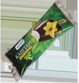 Морож. ТМ  Лимо  каштан ваниль на палоч. без гл. 70г – ИМ «Обжора»