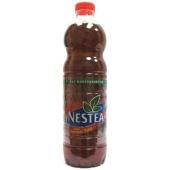Чай холодный Нести (Nestea) лесные ягоды 1.5 л – ИМ «Обжора»